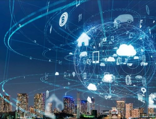 Eight Ways the IIoT is Different from the IoT