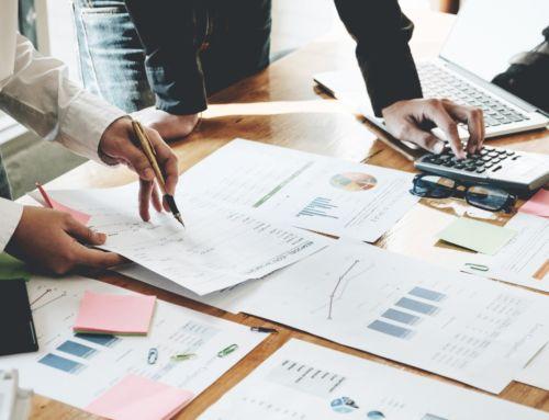 Agile Assessment Analysis