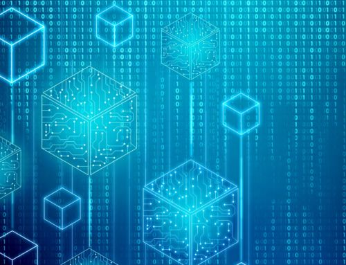 AI and Blockchain for Insurance: Use Cases and Claims Processing