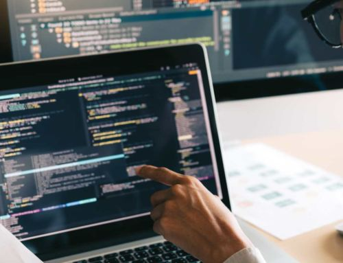 10 Tech Industry Leaders Share Best Practices For Reviewing Code
