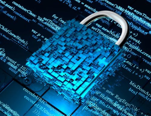 Fintech Compliance and Security in 2021