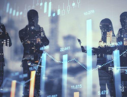 Fintech Trends for 2021-2022