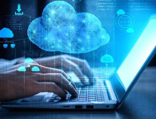 How 2020 Changed the Way We Use the Cloud