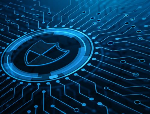 Securing Cloud Machine Learning Systems