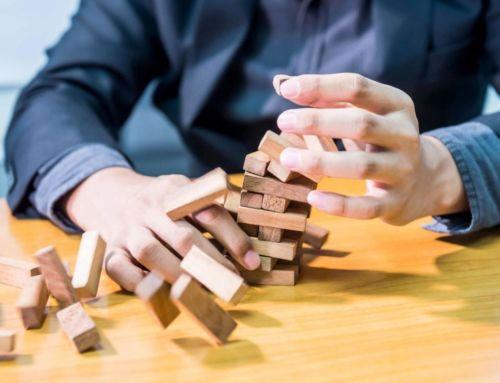 Scope Creep, Rework and External Dependencies: 3 Uncertainties That Threaten Every Project