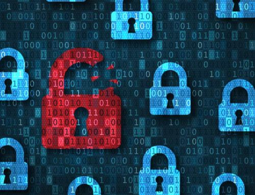 Verizon 2020 Data Breach Report: What We Can and Can't Learn