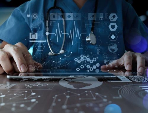 Options for Modernizing Healthcare Legacy Software White Paper