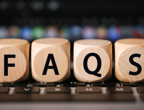FAQs About Working With an Agile Software Development Partner