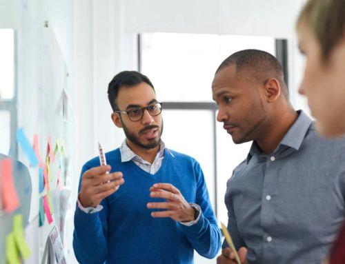 WSJF – Feature Prioritization for Agile Organizations